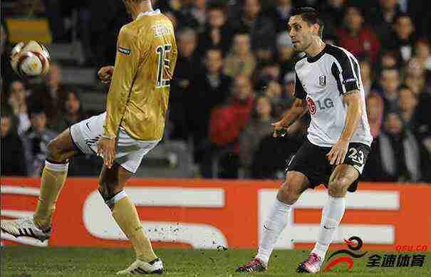邓普西宣布正式退役,曾在3届世界杯中都有进球记录