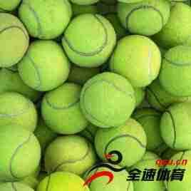 网球计分规则是什么?