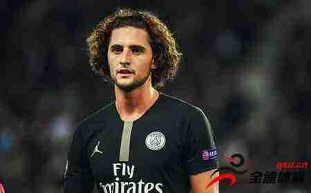西方媒体:巴塞罗那夏季或免签证奖励巴黎红星