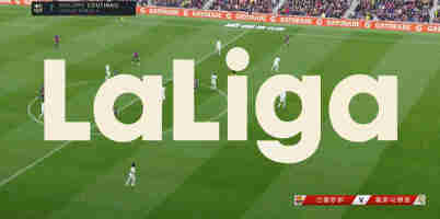 巴萨在西班牙国家德比中5-1大胜皇马