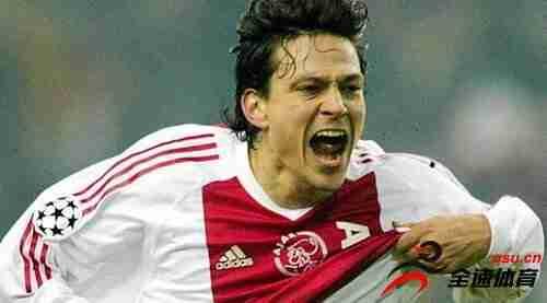 利特马宁成为北欧足球的骄傲