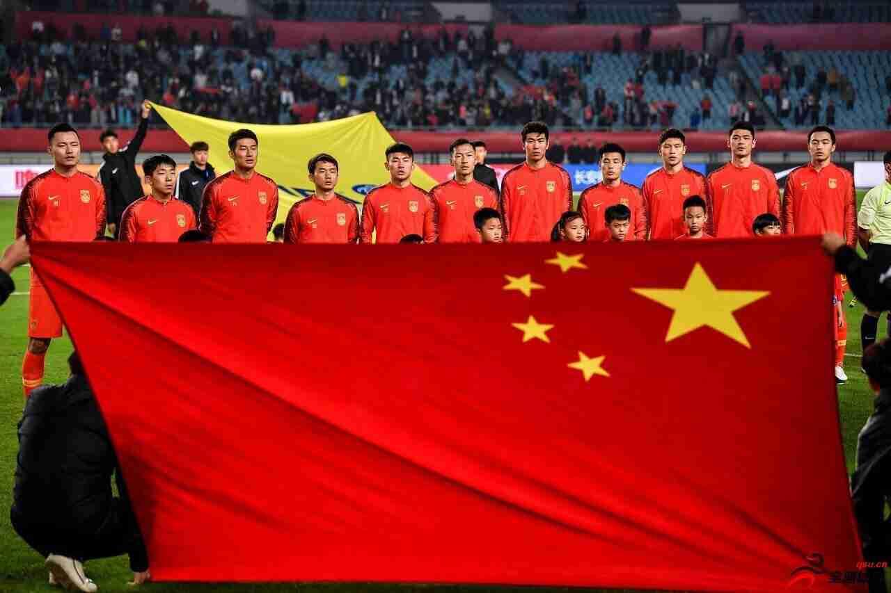 新华社:国足即便亚洲杯小组出线 淘汰赛也凶多吉少