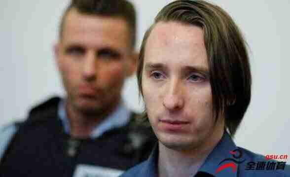 终有结果,多特大巴爆炸案肇事者获刑14年