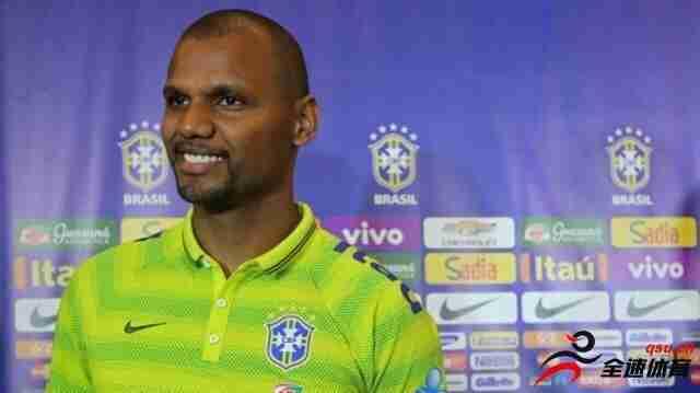 巴西队在14年世界杯上的表现到底有多差