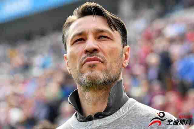 拜仁高层与球队4主力谈话 话题涉及主帅科瓦奇