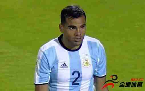 梅尔卡多:所有阿根廷人都在等梅西回归