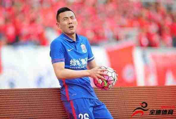 上海申花朱帅波耶特才是看的最透彻的那一个