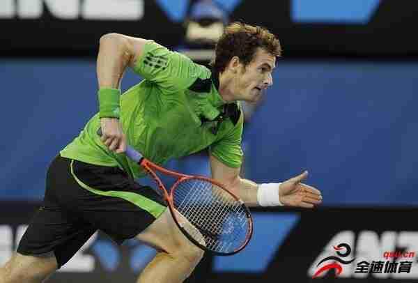 最新的网球比赛计分规则