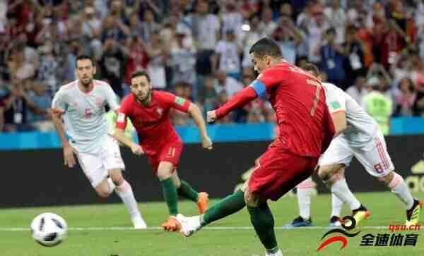 在世界杯中屡次被提到的帽子戏法是什么意思?