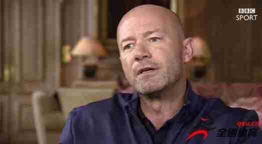 希勒:不后悔两拒曼联 我的身价搁现在得2亿英镑