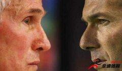 皇家马德里和拜仁慕尼黑的欧冠之战谁能笑道