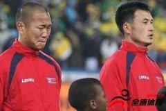 <b>为何朝鲜队能够多次入选世界杯?</b>