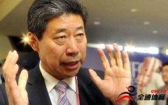 <b>中国男足为何能在2002年世界杯出线?</b>
