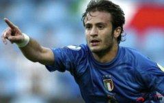 前AC米兰名将吉拉迪诺成为雷扎诺队的主教练