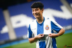 <b>热议武磊首球:武磊一小步成为中国足球一大步</b>