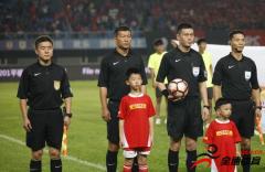 <b>天津泰达俱乐部决定向中国足协提出申诉</b>