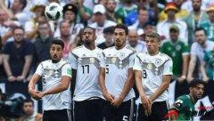上一届世界杯冠军是谁