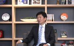 <b>郑梦奎:亚洲杯主办权争夺中国占优 韩国将会恢复外交</b>