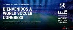世界足球大会颁奖:武磊获亚洲足球年度人物