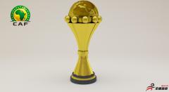 法国足球预测今年非洲杯:塞内加尔摩洛哥最有实力