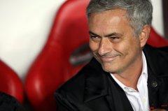 穆里尼奥谈欧冠:若巴萨没有梅西,利物浦晋