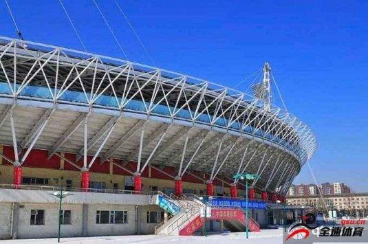<b>2018赛季长春亚泰将主场搬回了长春体育场</b>