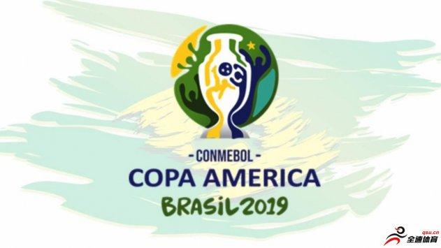美洲杯冠军榜:乌拉圭15次居首,阿根廷14次