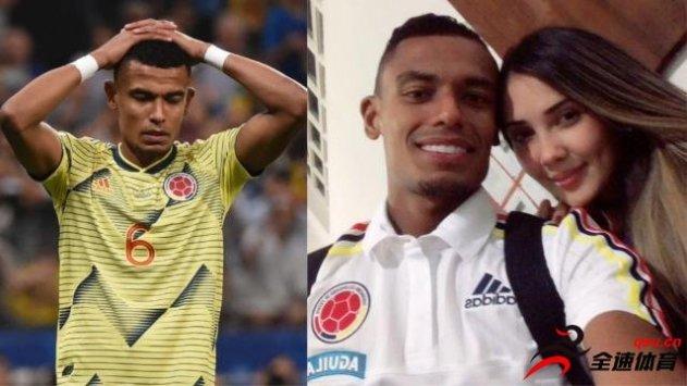 埃斯科巴因为在世界杯上打入乌龙球惨遭枪杀。
