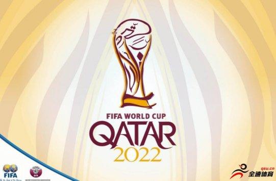 国际足联:2022年卡塔尔世界杯参赛球队不会扩充到48支