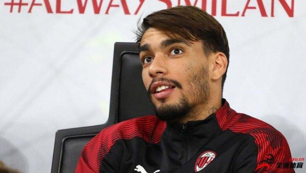 莱昂纳多最终在回到米兰一年后再度离开