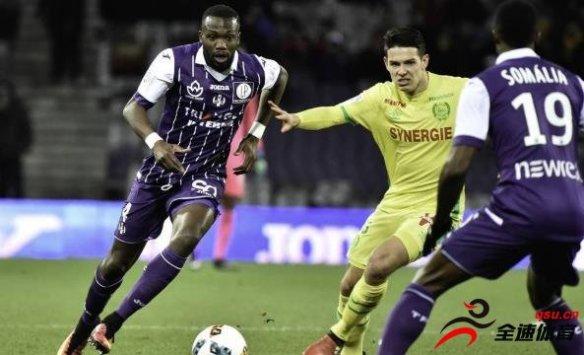 阿尔艾因签下了萨格勒布迪纳摩中场敦比亚