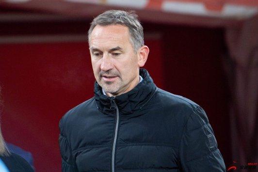 美因茨官方宣布拜耳洛策尔将成为球队新帅,双方签约至2022年