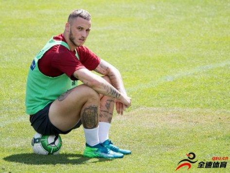 阿瑙托维奇也将随奥地利队征战2020年欧洲杯