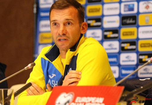 舍瓦:意大利可能赢欧洲杯冠军 未来我想回意大利执