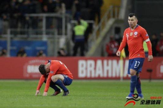梅德尔接受博洛尼亚体检,以250万欧元的身价重返意甲