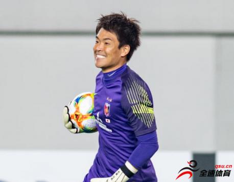 亚足联公布本周亚冠联赛最佳:西川周作居首