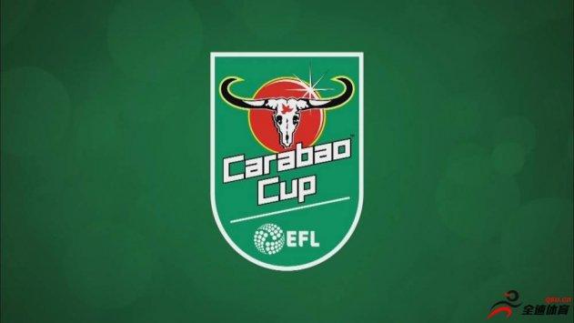 联赛杯第3轮,切尔西主场迎战英乙球队格林斯比镇