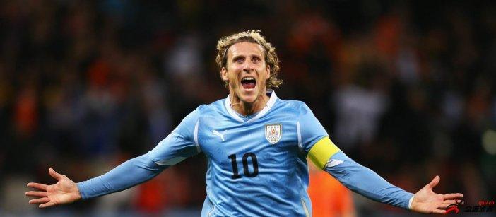 迭戈-弗兰希望执教乌拉圭佩纳罗尔竞技或民族队