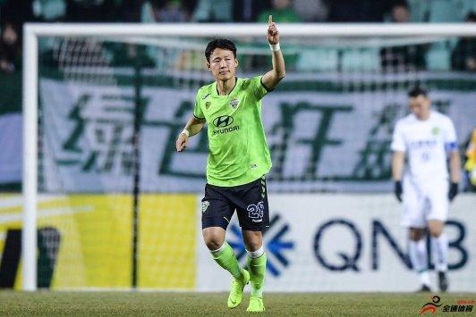 体坛:韩国俱乐部不愿亚冠空场,将向亚足联