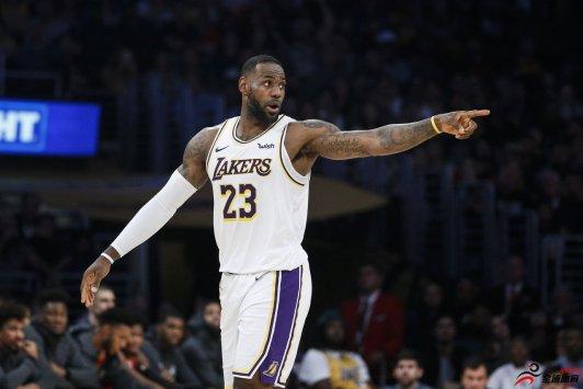 NBA:灰熊送勇士8连败,勇士在阵容方面做出了调整