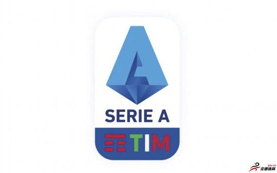 桑普多利亚主场对阵维罗纳的比赛也延期