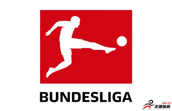 哈弗茨打进了个人的第30个德甲进球,取代克劳斯-费舍尔