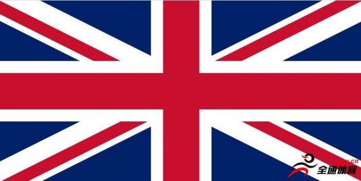 <b>英国最新疫情数据:累计确诊破千达1140例</b>