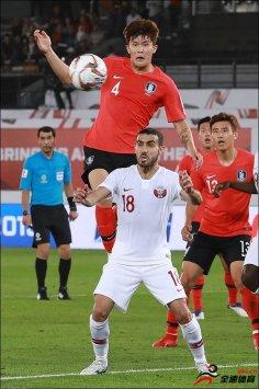 没有能像寄诚庸那样拒绝中国球队诱惑的人了吗