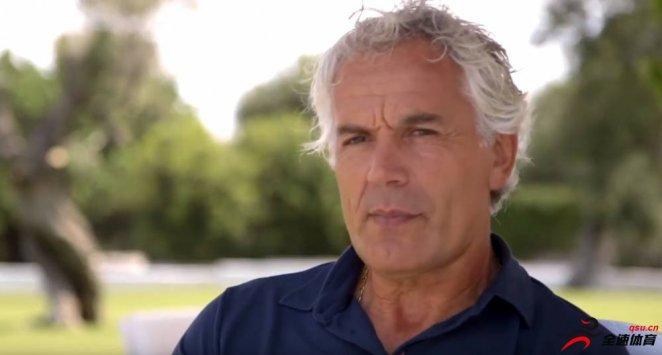 多纳多尼:我希望米兰能以最好的方式完成这个赛季