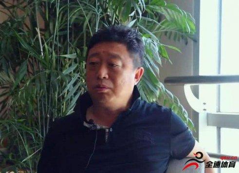 中甲球队欠薪进展:主帅将离去