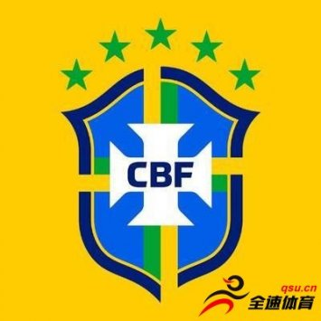 巴西国家队公布最新一期的大名单