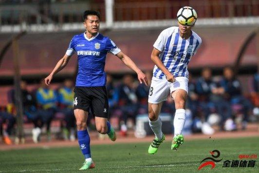 陕西籍球员陈子介退役的消息并不属实