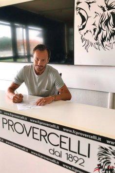 吉拉迪诺成为意丙球队的新任主教练