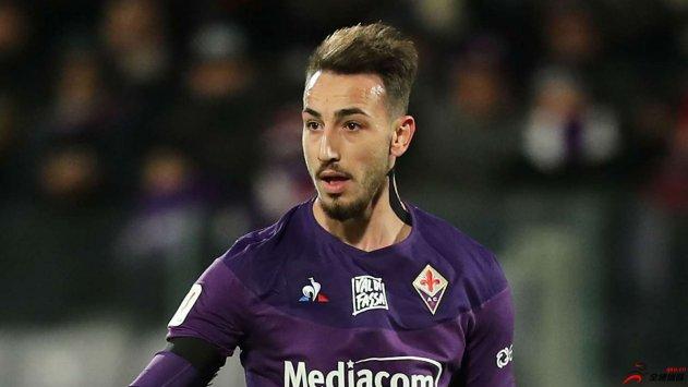 卡萨诺对意大利的年轻球员进行了评价